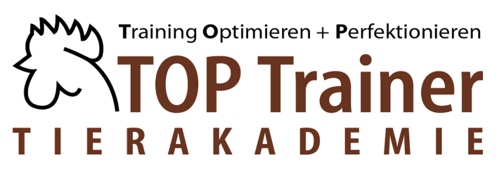 Toptrainer-Net